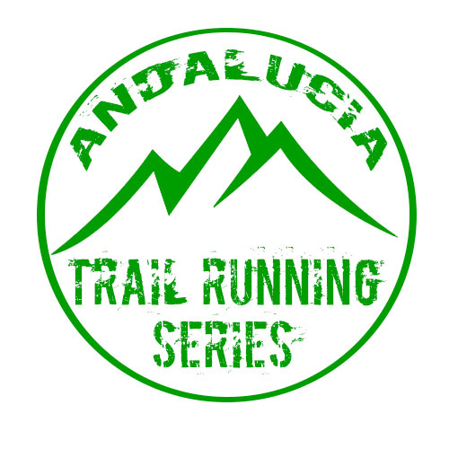 Andalucia Trail Running Series